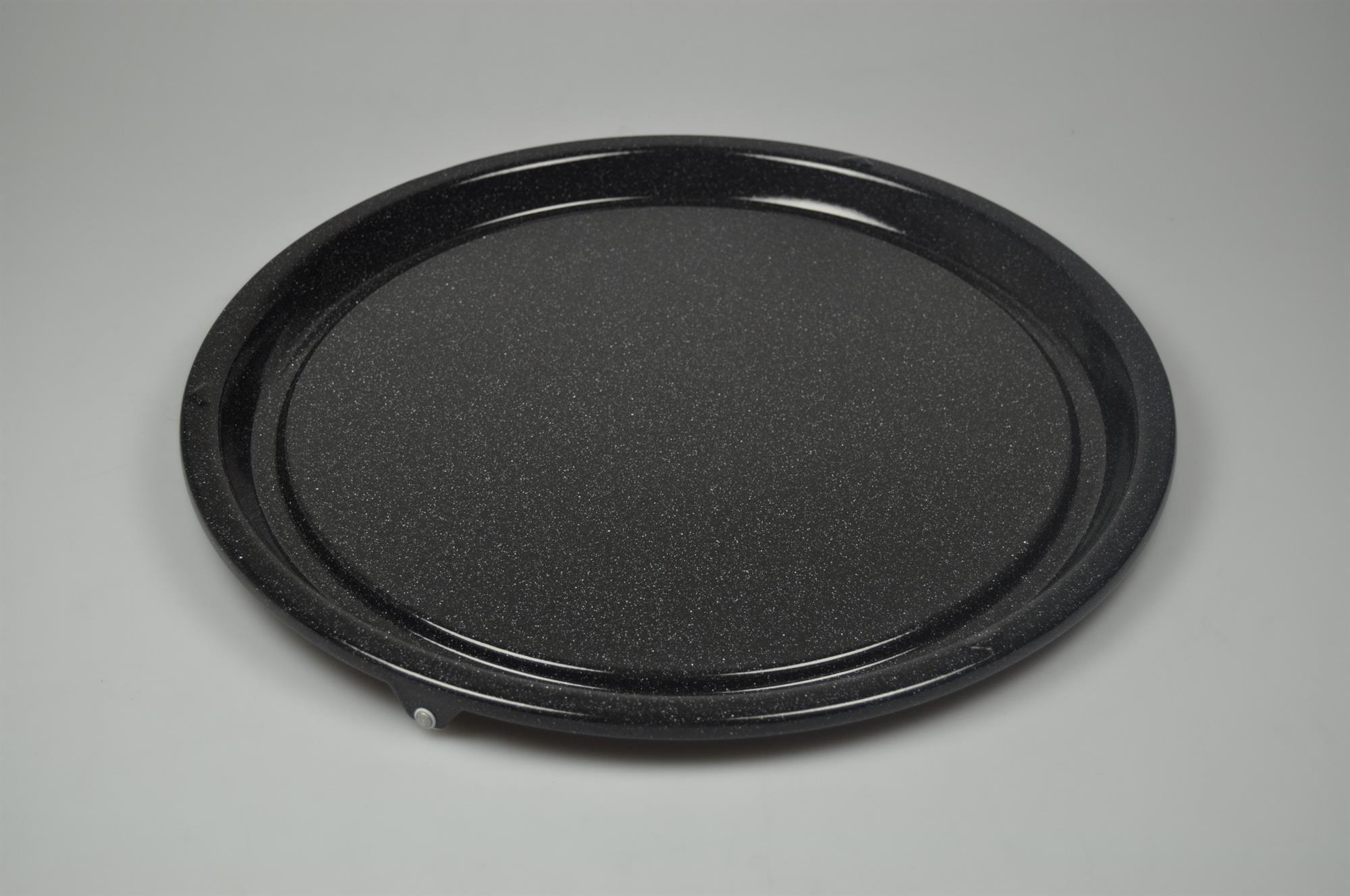 tallerken til mikroovn