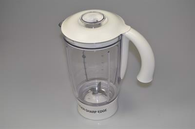 Kande, Kenwood blender - 1500 ml
