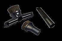 Bosch støvsuger reservedele | Køb dele til støvsuger her