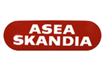 Asea Skandia